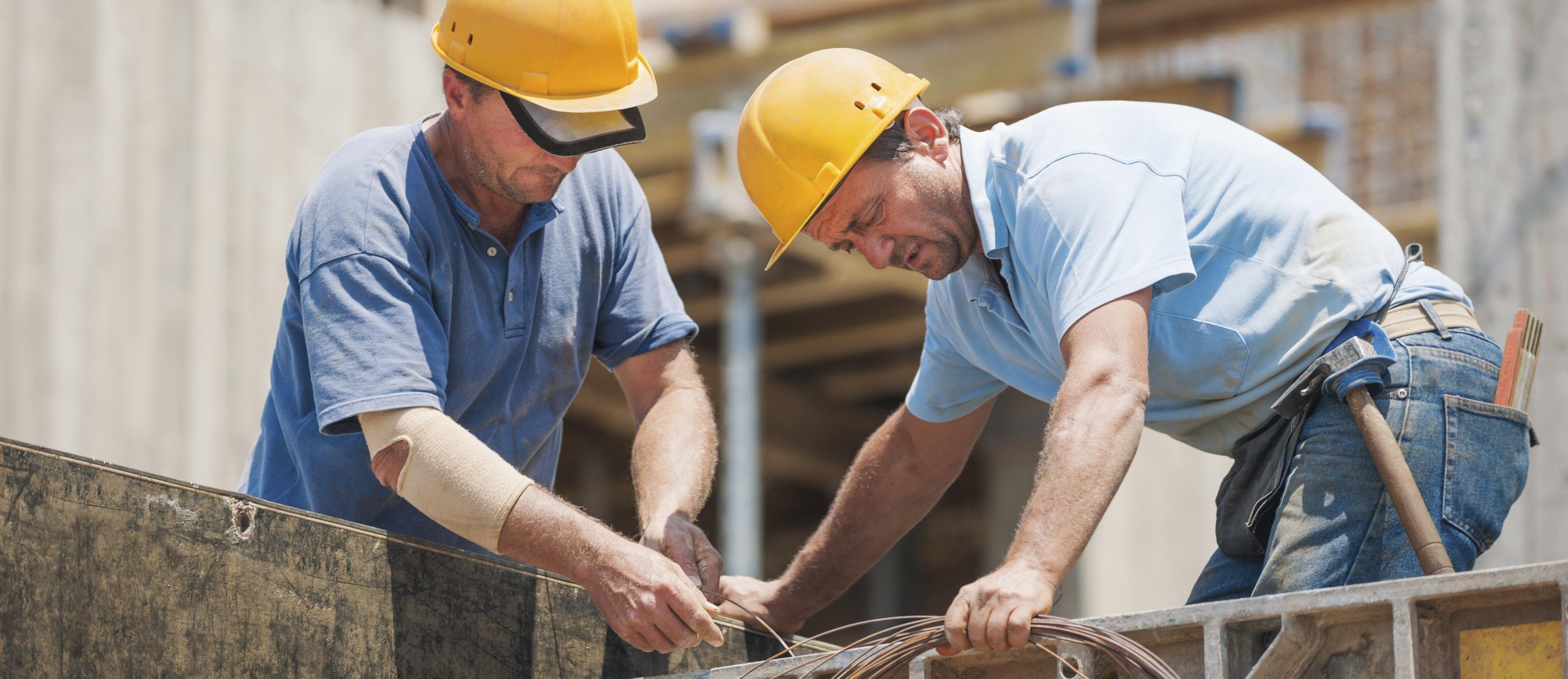 Utah Home Builders Association Babcock Scott