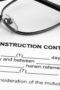 Cost-Plus Contracting Tips