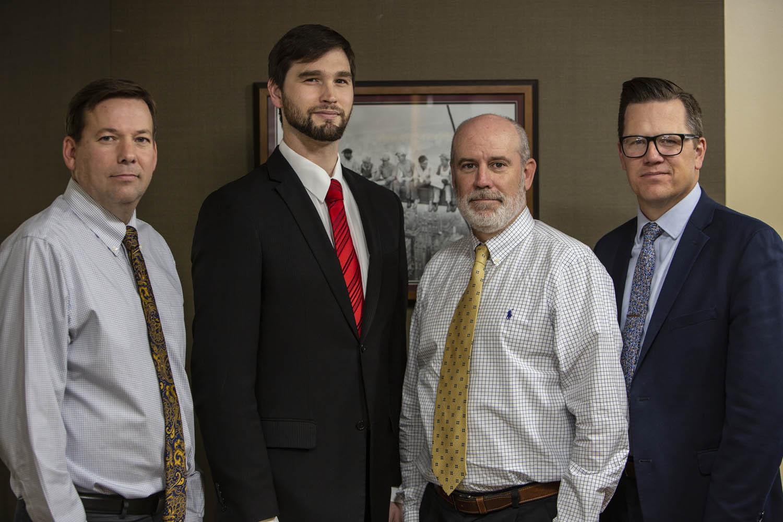 4 Lawyers