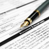 Utah Legal Agreement & Contract Laws